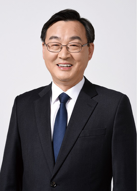 """임해종 가스안전공사 사장 취임...""""기본으로 돌아가자"""""""